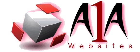 A1A Websites